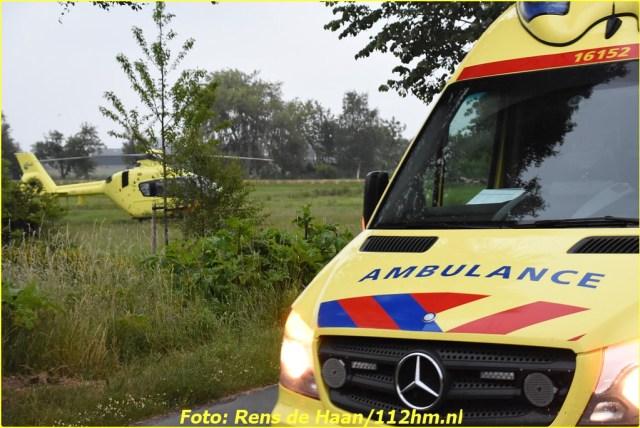 AD_Zeer ernstig ongeval Nieuwerbrug_Rens de Haan (14)-BorderMaker