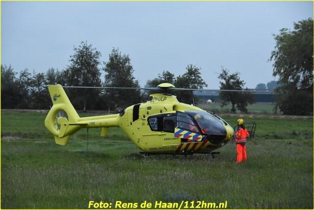 AD_Zeer ernstig ongeval Nieuwerbrug_Rens de Haan (30)-BorderMaker