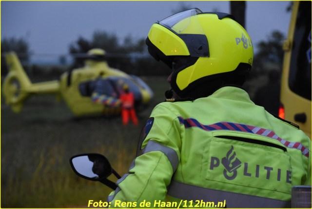AD_Zeer ernstig ongeval Nieuwerbrug_Rens de Haan (32)-BorderMaker