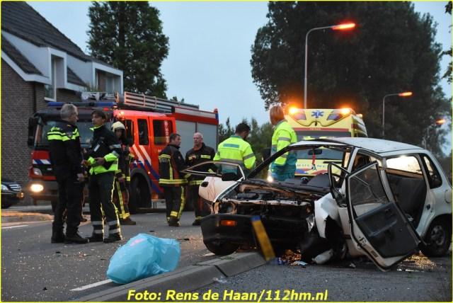 AD_Zeer ernstig ongeval Nieuwerbrug_Rens de Haan (37)-BorderMaker