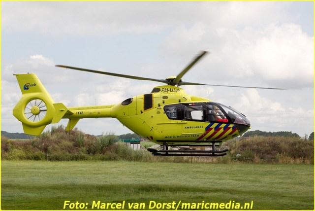 07182015_wielrenster_gewond_Terheijden_0819-BorderMaker