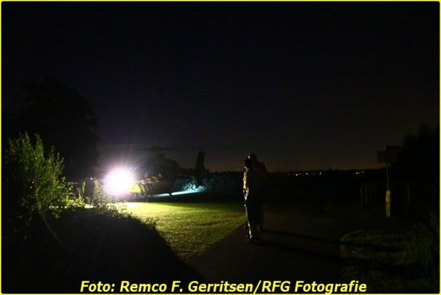 15-07-07 Prio 1 MWO Persoon te Water - Groene Ree (Reeuwijk) (8)-BorderMaker