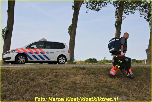 2015 07 04 lifeliner goese sas Wilhelminadorp 4-7-2015 (11)-BorderMaker