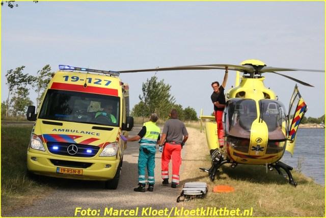 2015 07 04 lifeliner goese sas Wilhelminadorp 4-7-2015 (12)-BorderMaker