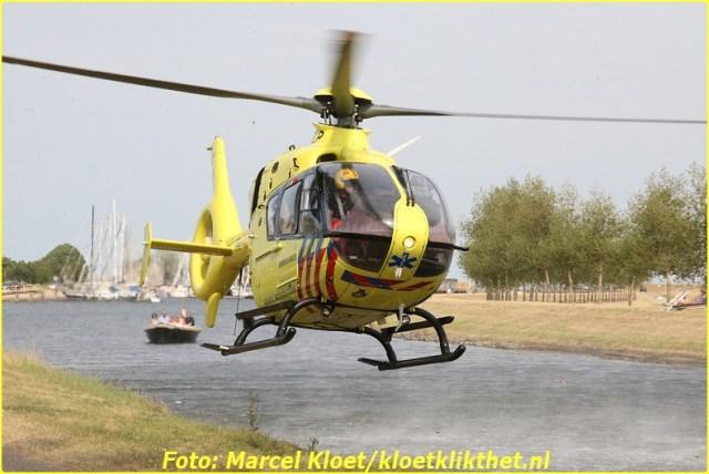 2015 07 04 lifeliner goese sas Wilhelminadorp 4-7-2015 (14)-BorderMaker