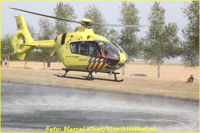 2015 07 04 lifeliner goese sas Wilhelminadorp 4-7-2015 (15)-BorderMaker