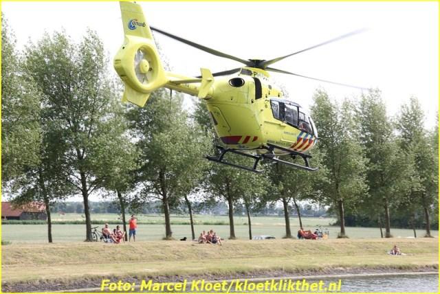 2015 07 04 lifeliner goese sas Wilhelminadorp 4-7-2015 (18)-BorderMaker