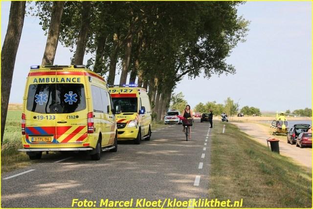 2015 07 04 lifeliner goese sas Wilhelminadorp 4-7-2015 (3)-BorderMaker