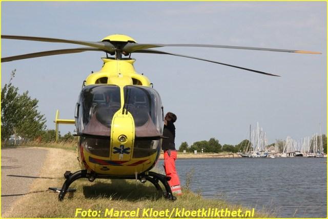 2015 07 04 lifeliner goese sas Wilhelminadorp 4-7-2015 (4)-BorderMaker