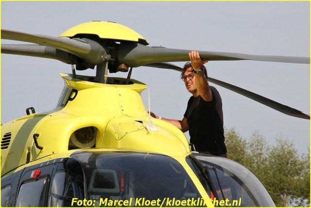 2015 07 04 lifeliner goese sas Wilhelminadorp 4-7-2015 (5)-BorderMaker