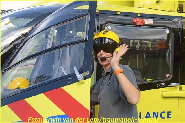 2015 07 09 den haag (11)-BorderMaker