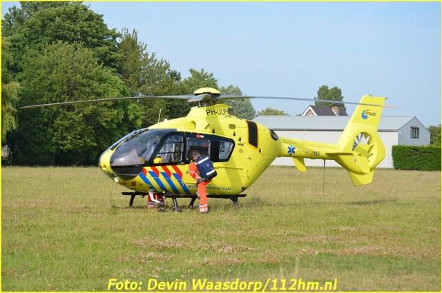 2015 07 11 rijsburg (34)-BorderMaker