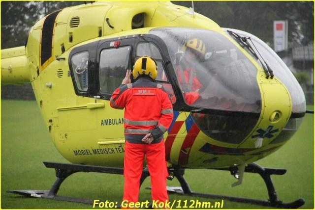 2015 07 13 OUDERKERK IJSSEL (13)-BorderMaker