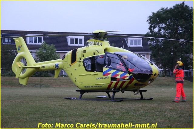 2015 07 13 amstelvewen (19)-BorderMaker
