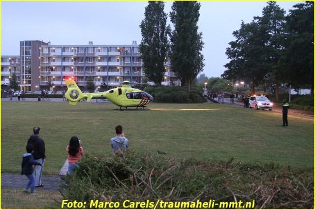 2015 07 13 amstelvewen (23)-BorderMaker