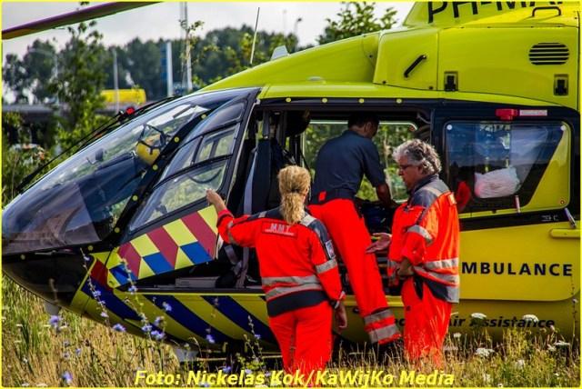 2015 07 16 amstelveen (4)-BorderMaker