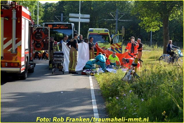 2015 07 17 amstelveen (4)-BorderMaker
