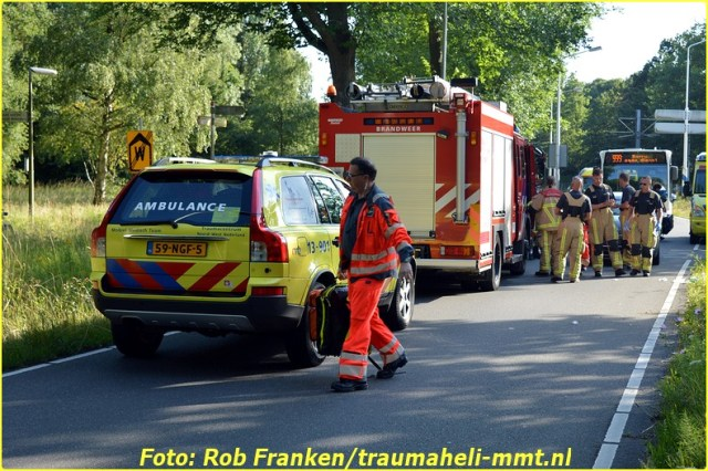 2015 07 17 amstelveen (5)-BorderMaker