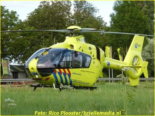 2015 07 22 vierpolders (4)-BorderMaker