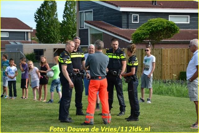 2015 07 23 hhw douwe (20)-BorderMaker
