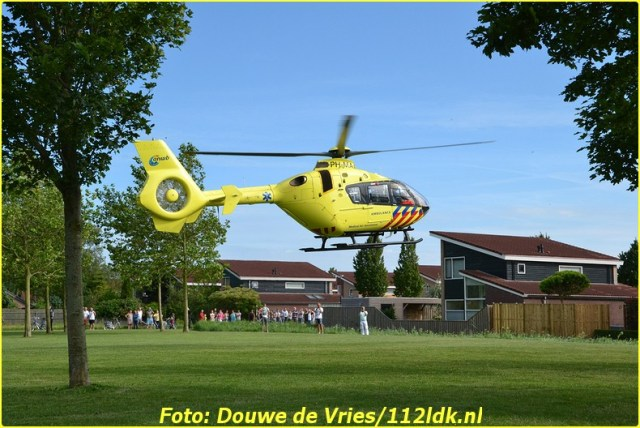 2015 07 23 hhw douwe (38)-BorderMaker