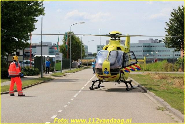 2015 07 24 zaltbommel (1)-BorderMaker