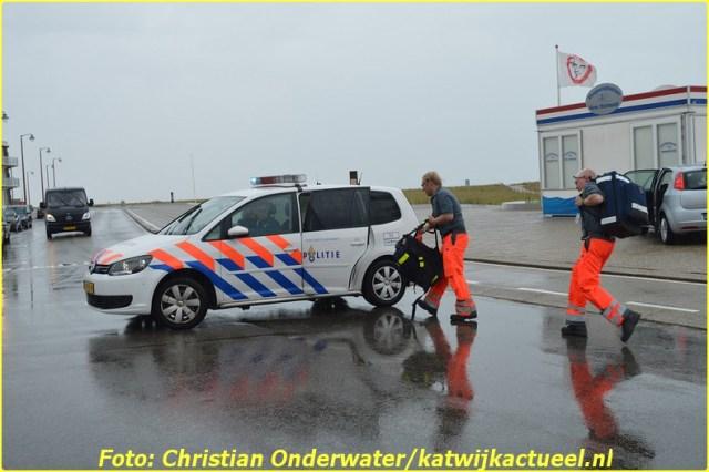 2015 07 26 katwijk (3)-BorderMaker