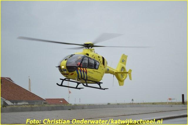 2015 07 26 katwijk (6)-BorderMaker