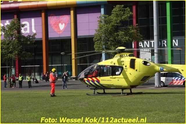 2015 07 30 amsterdam (13)-BorderMaker