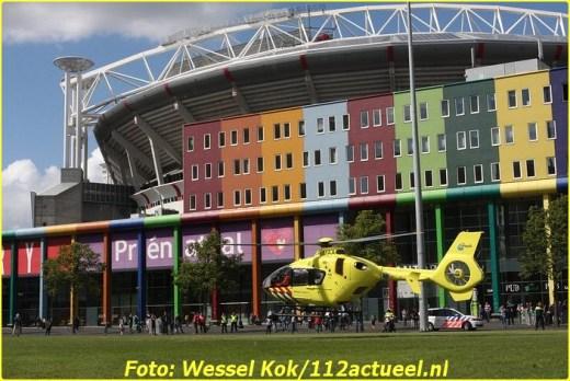 2015 07 30 amsterdam (14)-BorderMaker