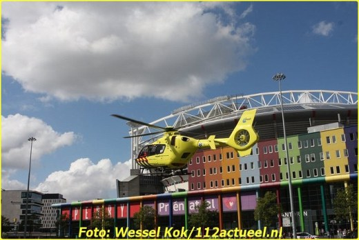 2015 07 30 amsterdam (15)-BorderMaker