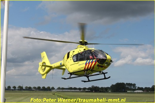 2015 07 31 hoorn (10)-BorderMaker