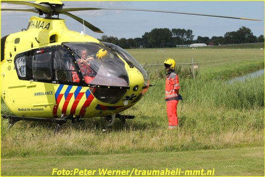 2015 07 31 hoorn (7)-BorderMaker