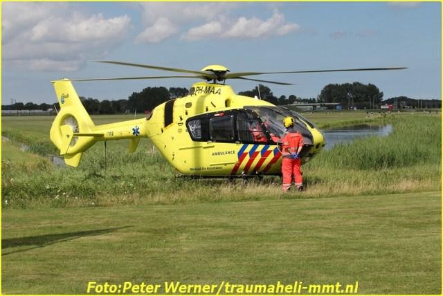 2015 07 31 hoorn (8)-BorderMaker