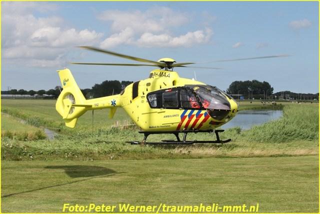 2015 07 31 hoorn (9)-BorderMaker