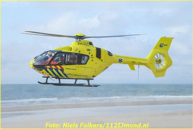 20150714_Strand-15-BorderMaker