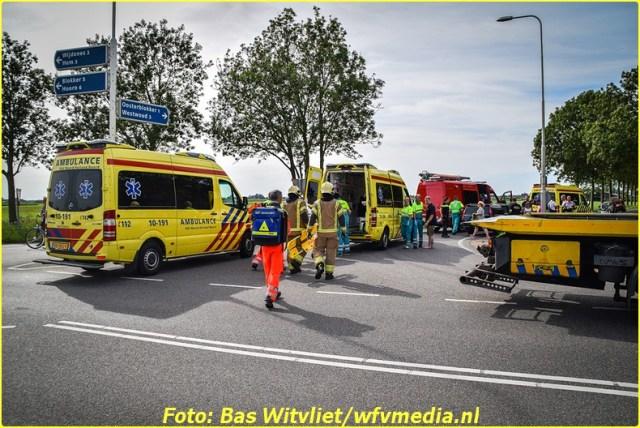 20150718_DNP_Westwoud_VKO-3-BorderMaker