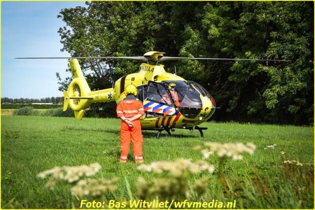 20150718_DNP_Westwoud_VKO-8-BorderMaker
