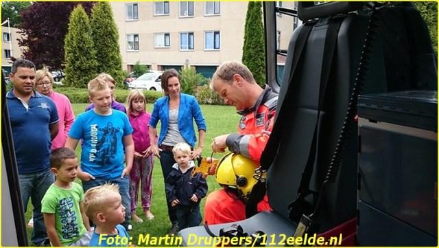 479 112eelde-BorderMaker