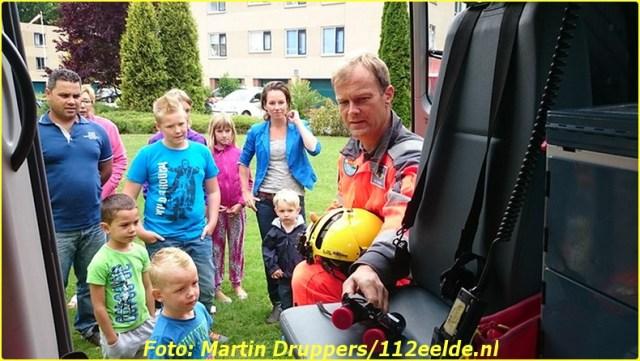 480 112eelde-BorderMaker