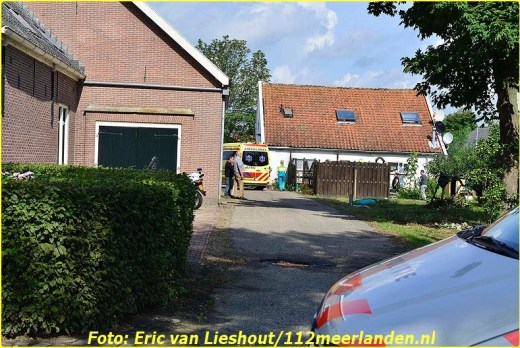 EvL_Hoofdweg Lijnden (1)-BorderMaker