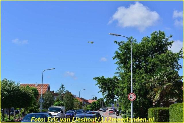 EvL_Venneperweg (7)-BorderMaker