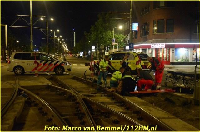 MMT Den Haag (4) [1600x1200]-BorderMaker