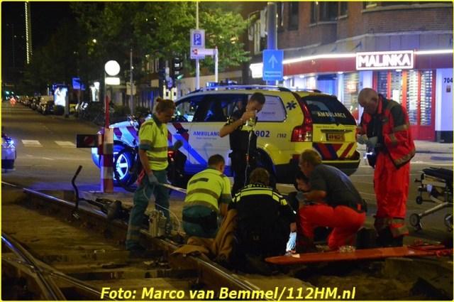 MMT Den Haag (5) [1600x1200]-BorderMaker