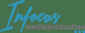 logo_small1-300x118