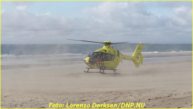 lorenzo (3)-BorderMaker