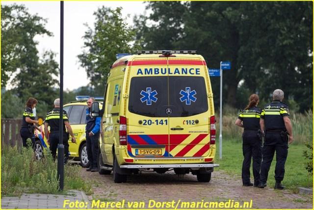 08252015_Medische_noodsituatie_Rijen_1717-BorderMaker