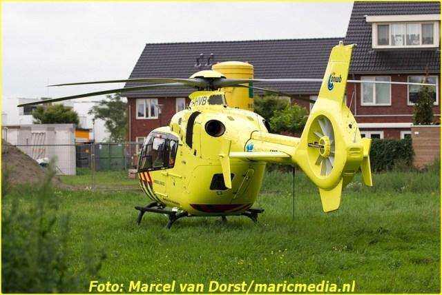 08252015_Medische_noodsituatie_Rijen_1725-BorderMaker