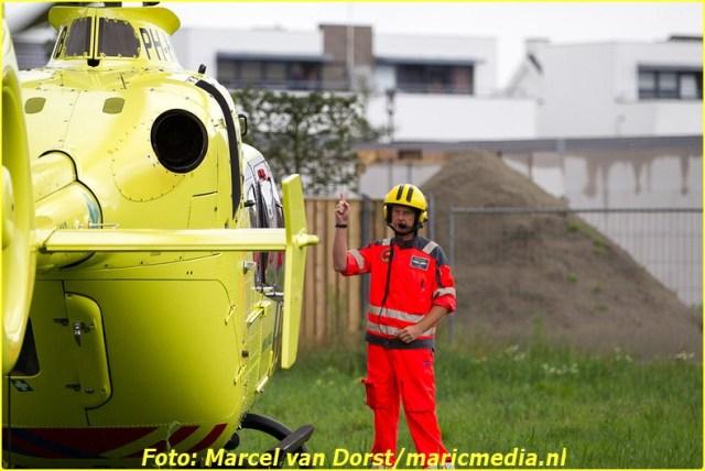 08252015_Medische_noodsituatie_Rijen_1730-BorderMaker
