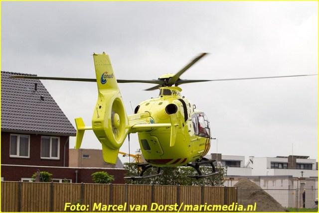 08252015_Medische_noodsituatie_Rijen_1733-BorderMaker